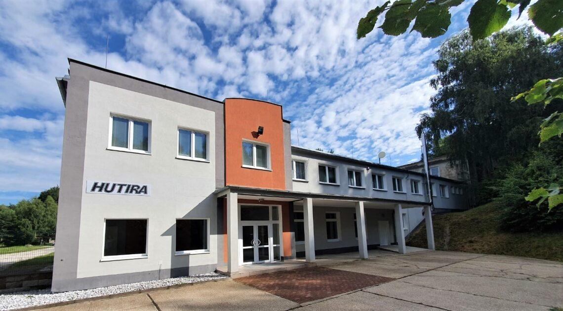 HUTIRA Slovakia s.r.o. | HUTIRA