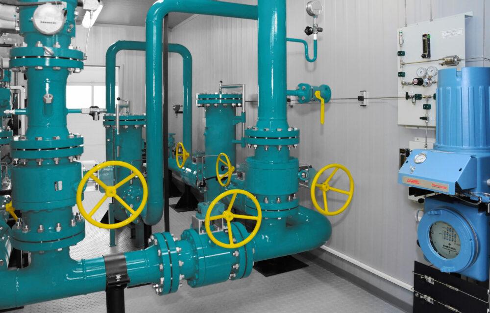 HUTIRA green gas s.r.o. | HUTIRA