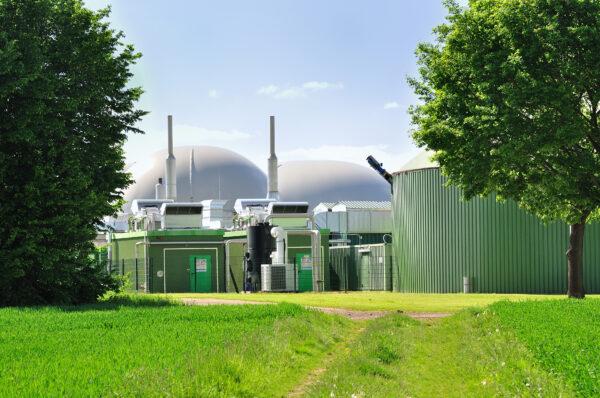 HUTIRA green gas s.r.o.