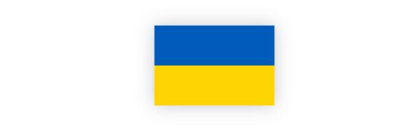 TOV HUTIRA-UKRAJINA