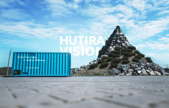 HUTIRA – VISION, s.r.o. | HUTIRA