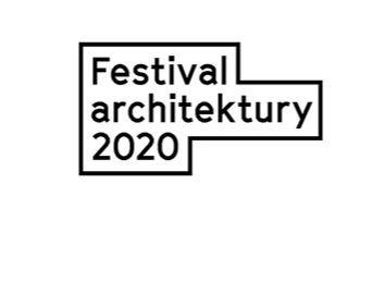 FESTIVAL ARCHITEKTURY 2020