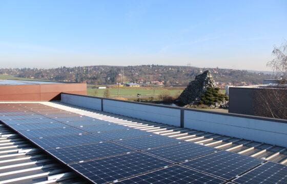 Připrav Brno: Podaří se snížit emise CO2 vBrně o40% do roku 2030?   HUTIRA