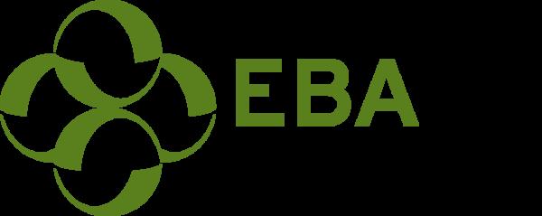 HUTIRA green gas has become amember of the European Biogas Association