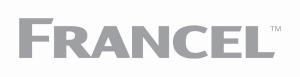 FRANCEL - nove logo