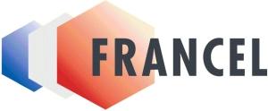 Francel - puvodni logo